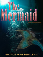 the-mermaid-short.jpeg