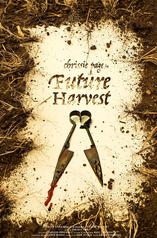 Future Harvest