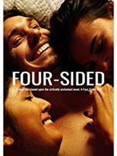 Four-Sided