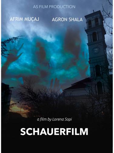 Schauerfilm