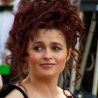 Helena Bonham-Carter