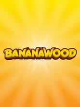 bananawoodjpeg