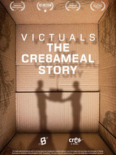 victuals-the-cre8ameal-story.jpeg