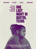 One Last Night In Austin, Texas.jpeg