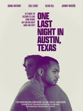 one-last-night-in-austin-texasjpeg