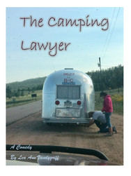 The Camping Lawyer