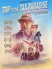 trip-to-the-tax-paradisejpeg