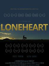 Loneheart
