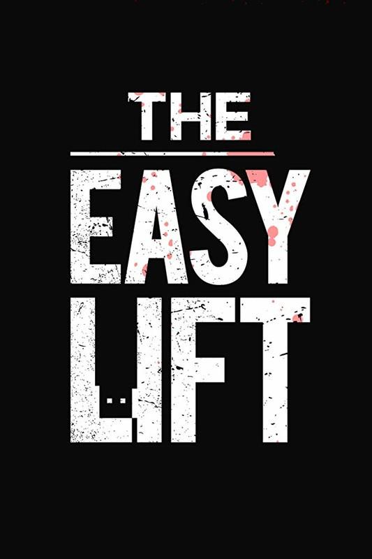 The Easy Lift