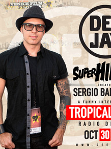 SB_TropicalDeejay.jpg