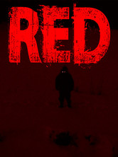RED (2019)