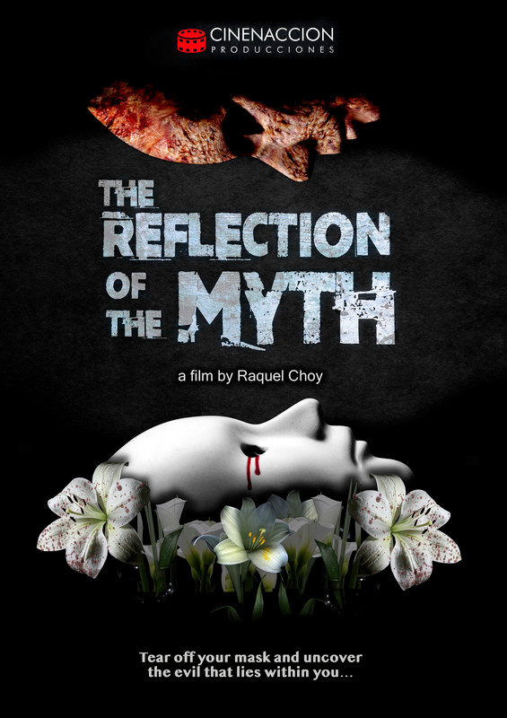 The Reflection of the Myth