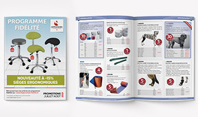 catalogue_flyerbimestriel-juilletaout201