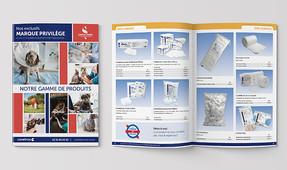 CatalogueMP-2019.jpg