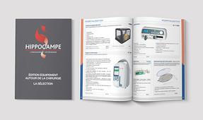 catalogue_cataloguetom3.jpg