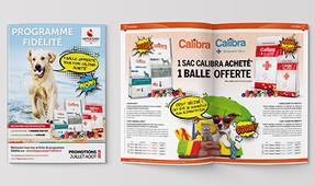 catalogue_flyerbimestriel-ete2018.jpg