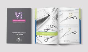 catalogue_veterinary-selection.jpg
