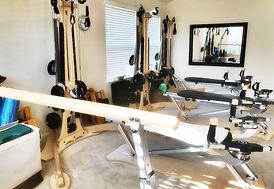 home studio 2b 10.2020.jpg