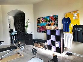 home studio 3 10.2020.jpg