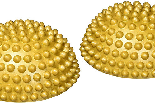 Myofascial Release Domes