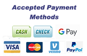 accepted-payment-methods wix.png
