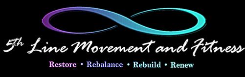 Logoand RRRR tagline xsmall.png