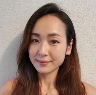 Yuki Casso