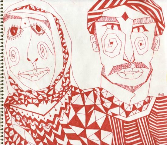 2009 India