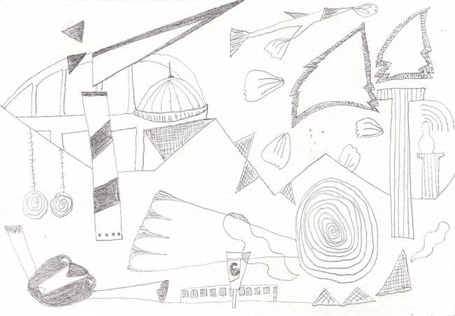 2011 doodle