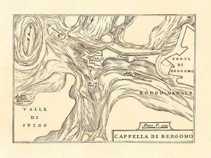CappellaBergamo.jpg