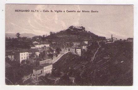 cartolina-postcard-bergamo-alta-colle-vi