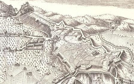 Det.PierreMortier(1661-1711)c.jpg