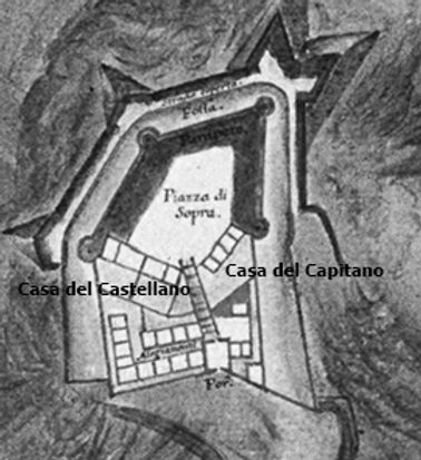 Castello1664_ copy.jpg