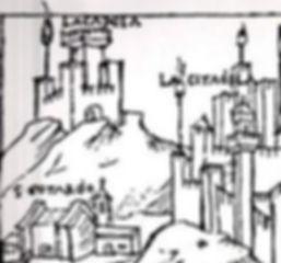 Bergamo1450_Cstello.jpg