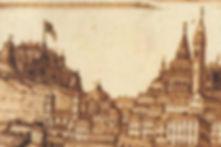 BergamoXVIIDett.jpg