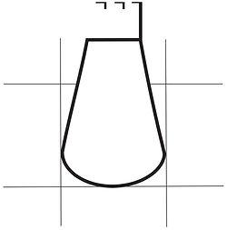 LogoCASTRUM.jpg