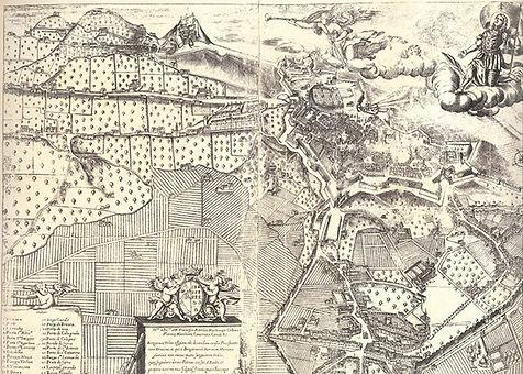 1660 Pietro_MicheliC.jpg