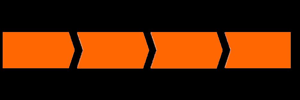 тройка_блок стрелки.png