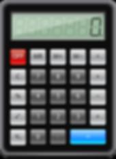 Calculator_PNG_Clip_Art-1460.png