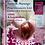 Thumbnail: Chakras Magazine - Tantra Guide printed copy