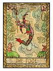 the-fool-tarot-card-021317.jpg
