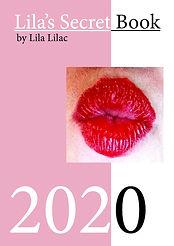 lila_book.jpg
