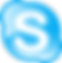skype-icon-logo-png-transparent.png