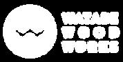 ロゴ透明 白.png