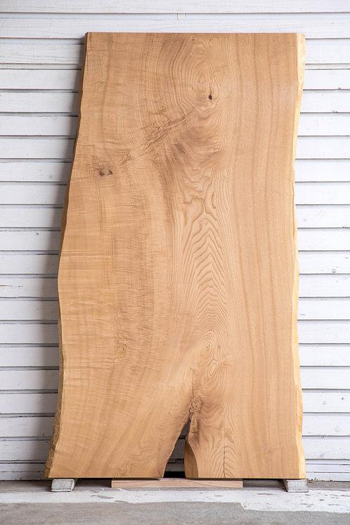 watabewoodworks-chestnut-liveedge-クリ一枚板