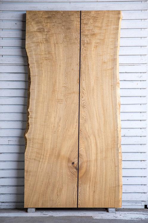 watabewoodworks-castoraralia-wenge-liveedge-一枚板