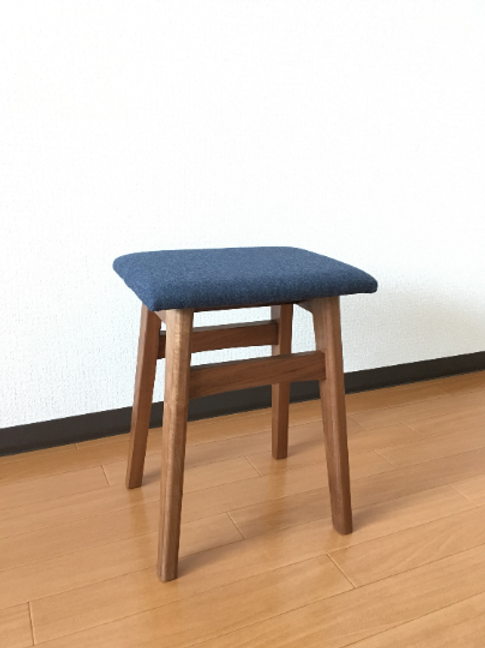 watabewoodworks-woodenstool-walnut