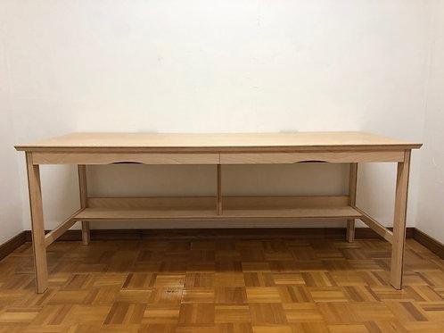 watabewoodworks-desk-ordermade