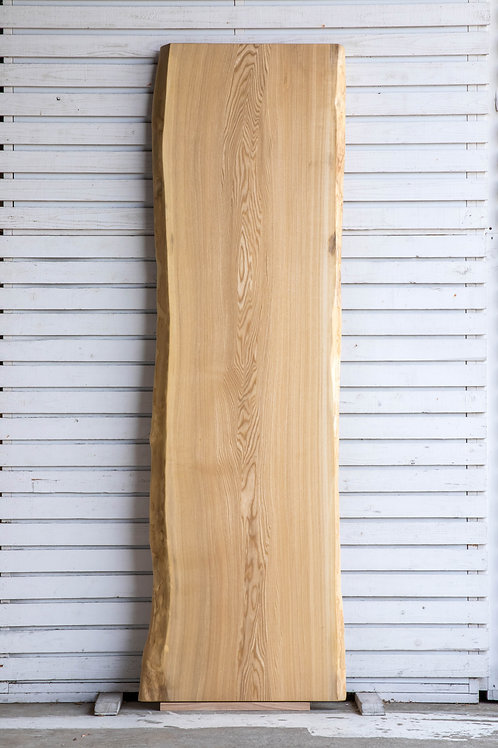 watabewoodworks-castoraralia-liveedge-セン一枚板