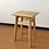 watabewoodworks-woodenstool-oak